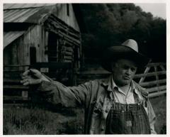 Beyond Measure:  Appalachian Culture and Economy production still