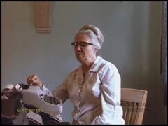 Betacam SP duplication master (preservation) for Millstone Sewing Center