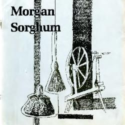 Transcript of the film Morgan Sorghum
