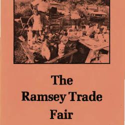 Transcript of the film Ramsey Trade Fair