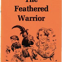 Transcript of the film Feathered Warrior