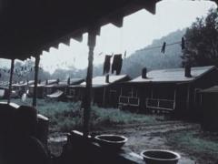 Coal Camp