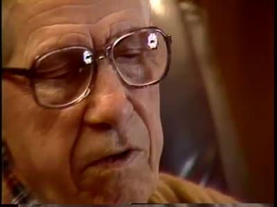 Tillman Cadle interview - the Appleman family