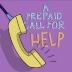 A Prepaid Call for Help: Prisons in a Pandemic