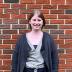 Interview with Visual Art instructor Ashlyn Swihart (FULL)