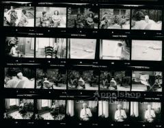 Dreadful Memories:  The Life of Sarah Ogan Gunning production still
