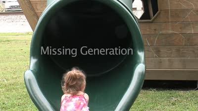 Missing Generation (AMI)