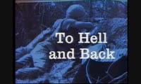 To Hell and Back (AMI)
