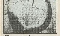 Mountain Review, Volume 01, Number 02, Winter 1975