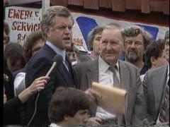 Headwaters: Kennedy Hearings