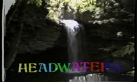 Headwaters: The War Within